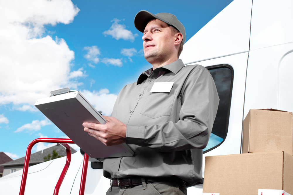 We offer great training for our moving service providers.