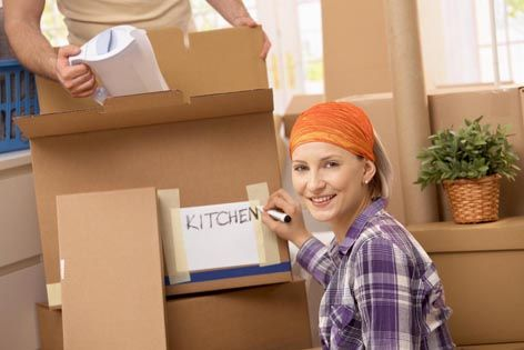 movers-in-calgary-kings-transfer.jpg