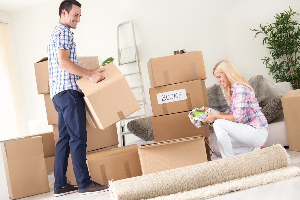 kings-transfer-moving-tips-calgary.jpg