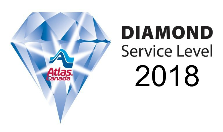 Diamond-Service-Award-logo-Final-768x456 (1).jpg