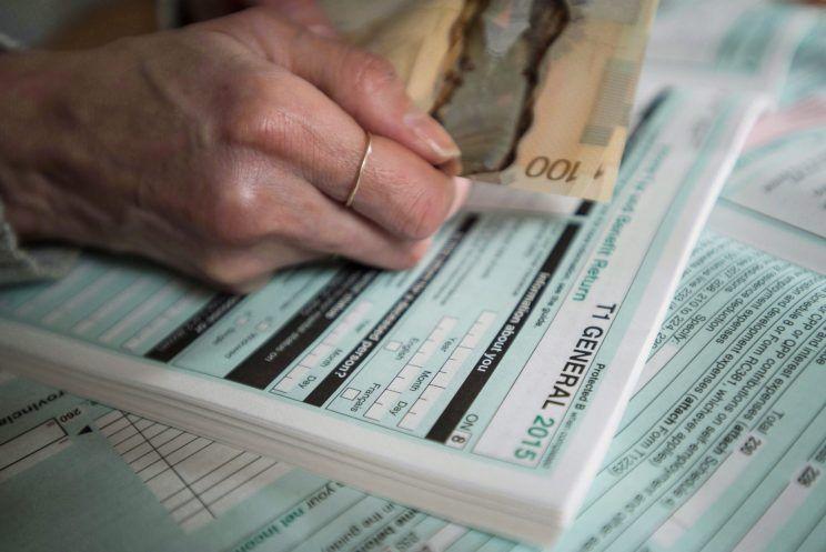 Kings_transfer_Calgary_moving_tax_deduction.jpg
