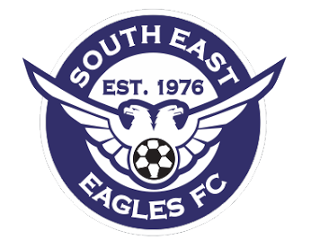 South East Eagles FC