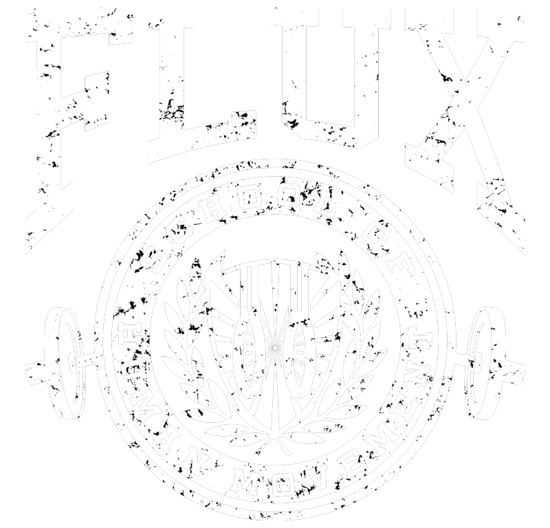 Flux School of Human Movement