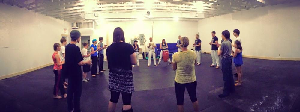 capoeira_circle.jpg