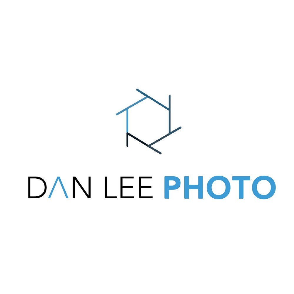 New square logo. © 2016 Bora Lee and Daniel Lee.