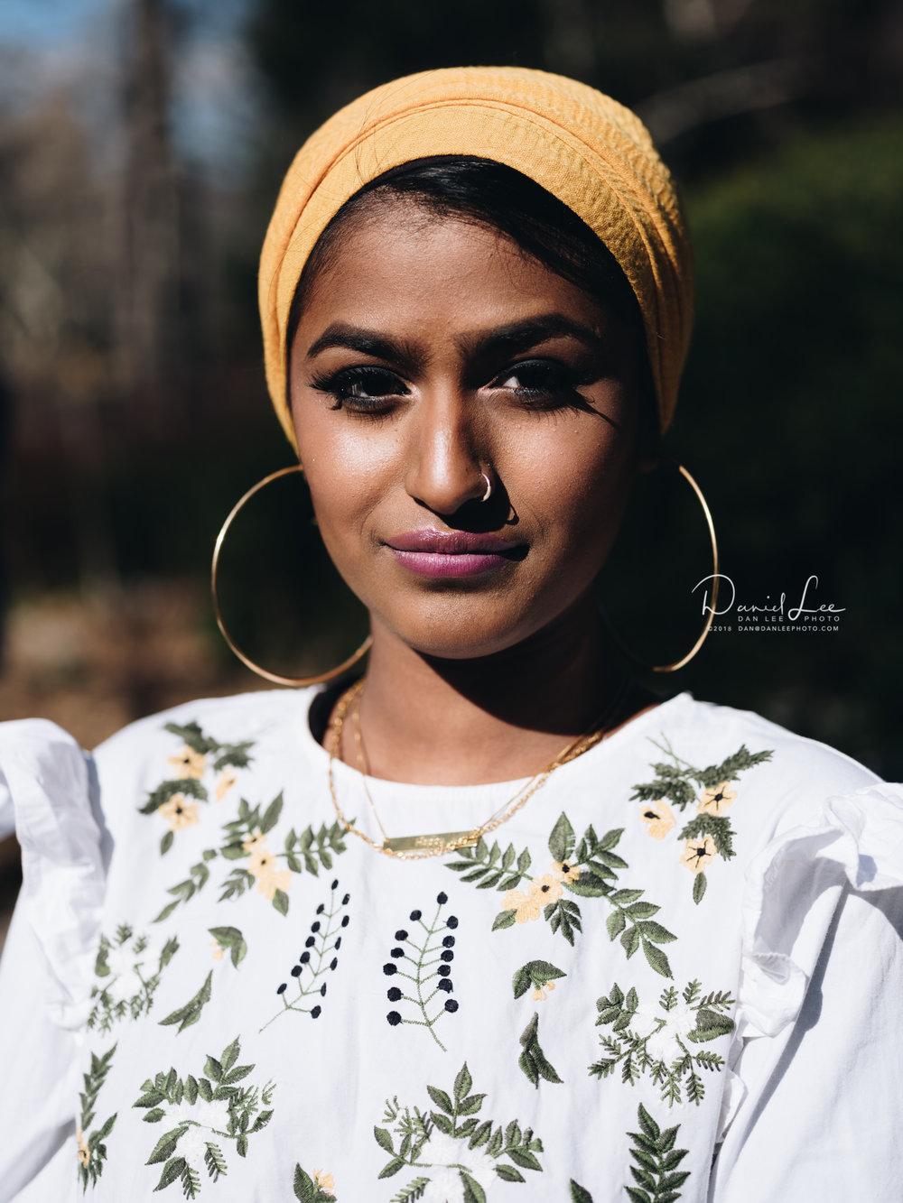 Roksanara,  @roxyhappy