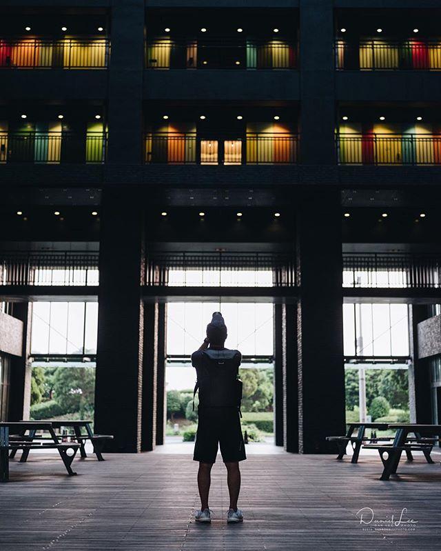 Make sure to look up. | 🤷♂️: @heff.eh | #fujifilm #fujifilmx_us #gfx50s #gf63mm #thesoho