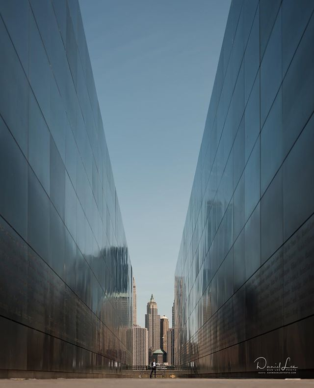 Never forget. #911 #emptysky #🇺🇸   #fujifilmx_us #gfx50s #gf63mm
