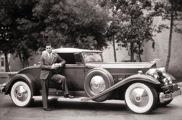 Vintage_Packard_Clark_Gable.jpg