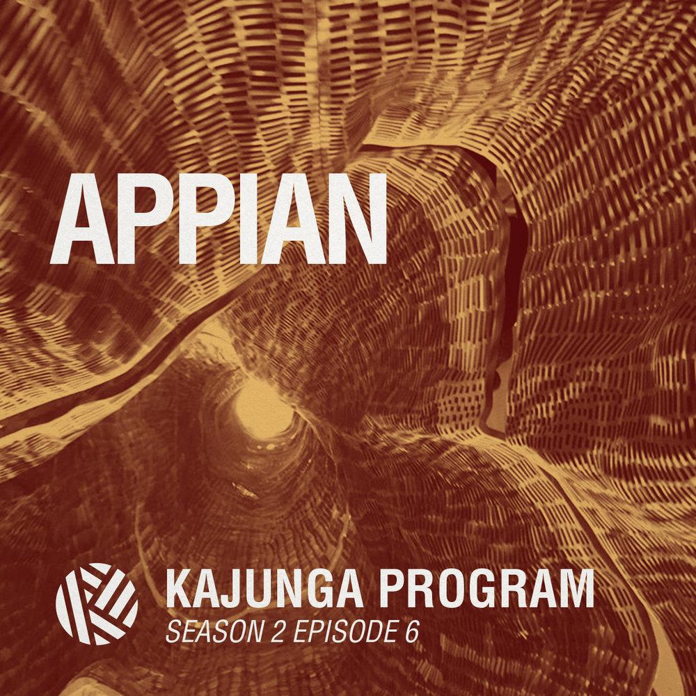 Kajunga_Program_Layout_Appian.jpg
