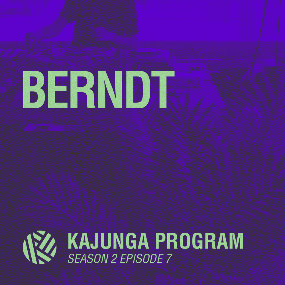 Kajunga_Program_Layout_Berndt_2.jpg