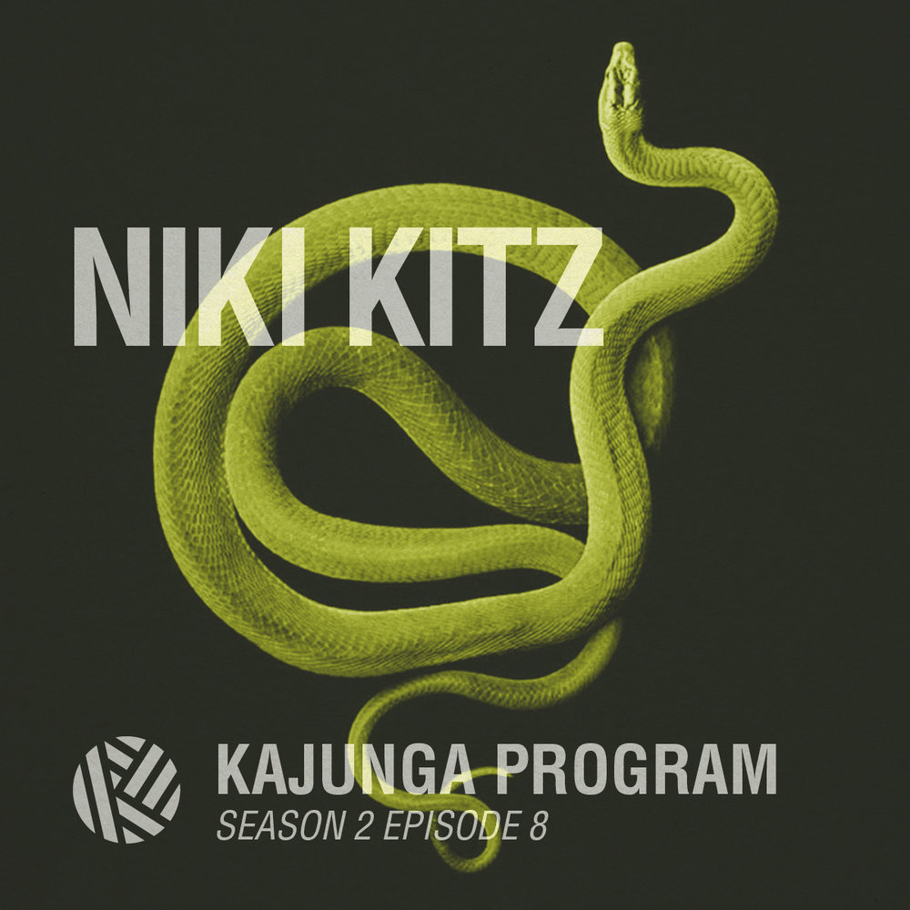 Kajunga_Program_Layout_NikiKitz_V8.jpg