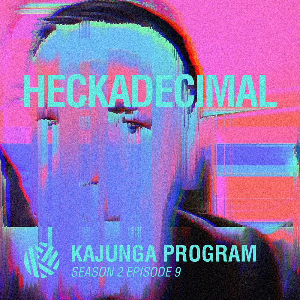 Kajunga_Program_Layout_Heckadecimal.jpg