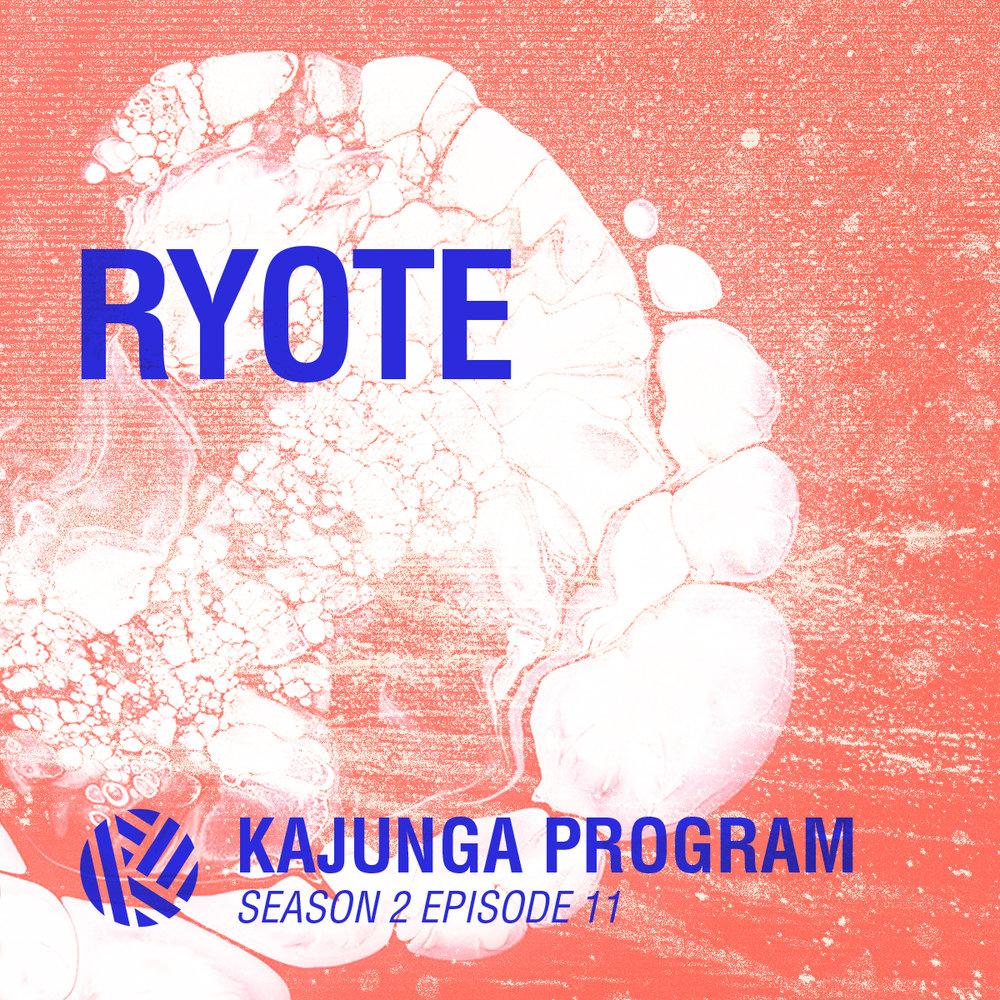 Kajunga_Program_Layout_RYOTE-11.jpg