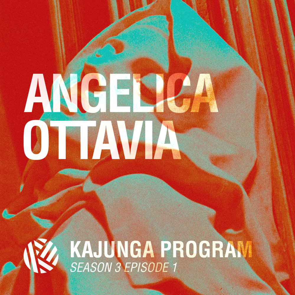 Kajunga_Program_Layout_Angelica.jpg
