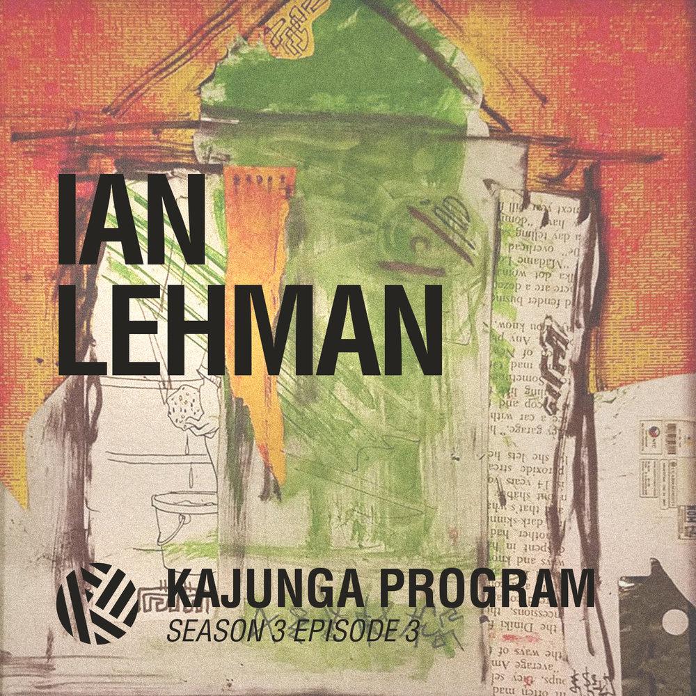 Kajunga_Program_Layout_IanLehman.jpg