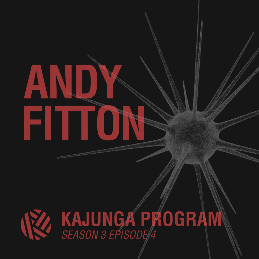 Kajunga_Program_Layout_AndyFitton.jpg
