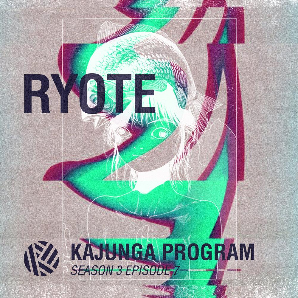 Kajunga_Podcast_Mix_Artwork_Ryote_II.jpg