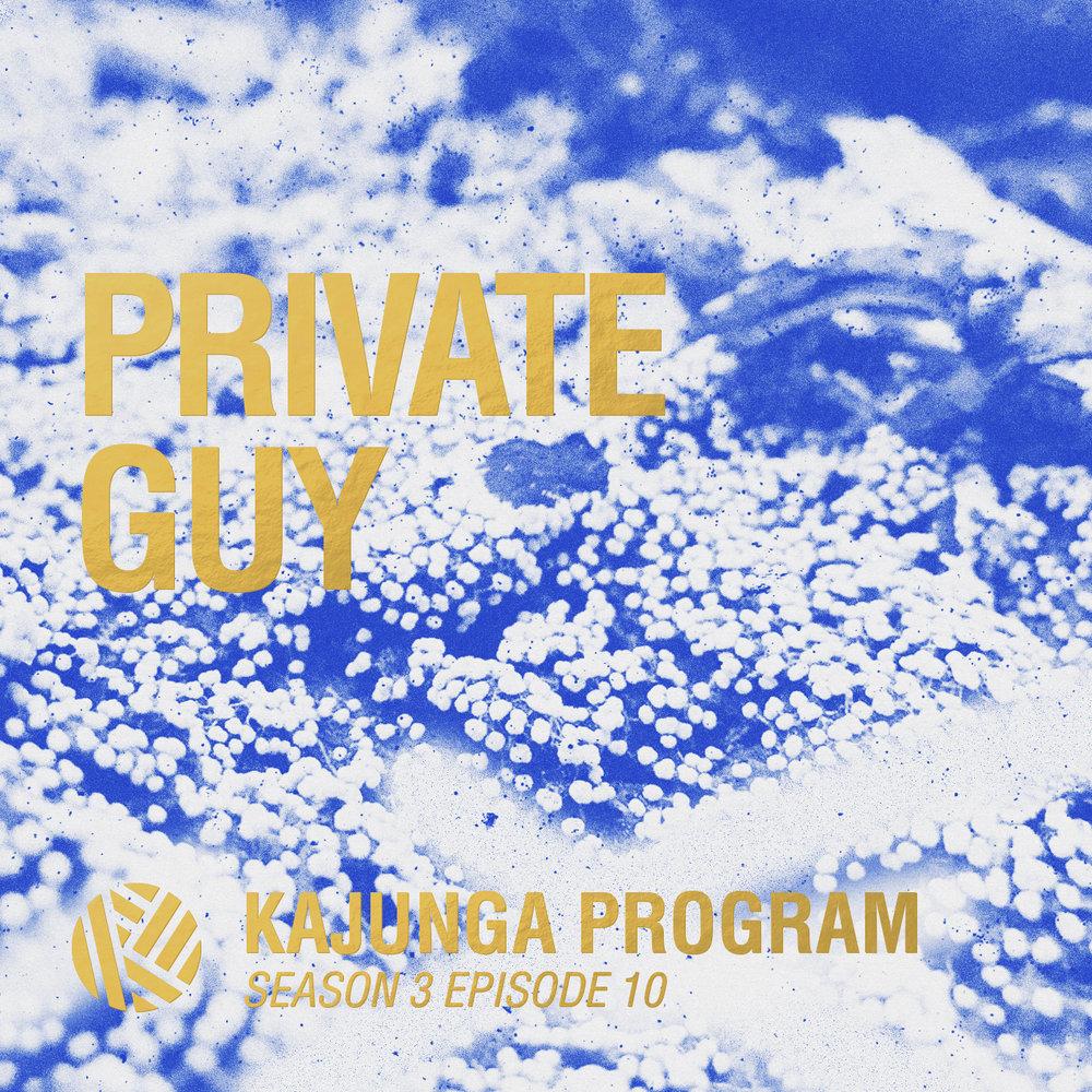 Kajunga_Program_Layout_PrivateGuy_2019-4.3.jpg