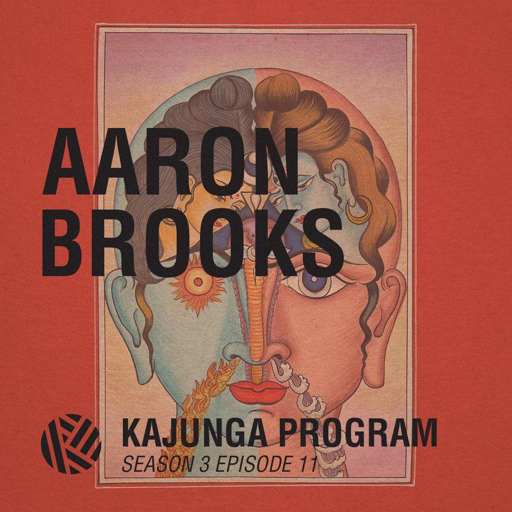 Kajunga_Program_Layout_AaronBrooks-2.jpg
