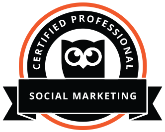 badge_socialmarketing.png