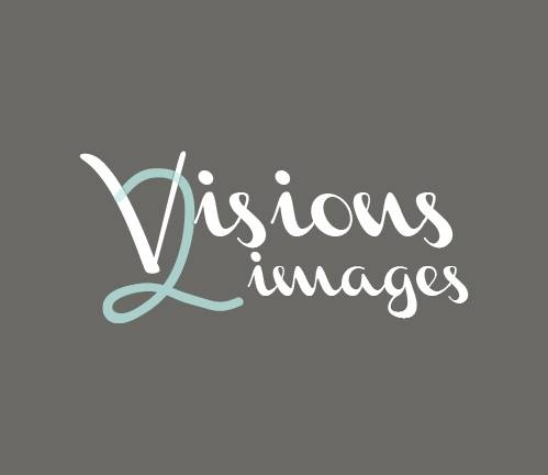 Visions2images