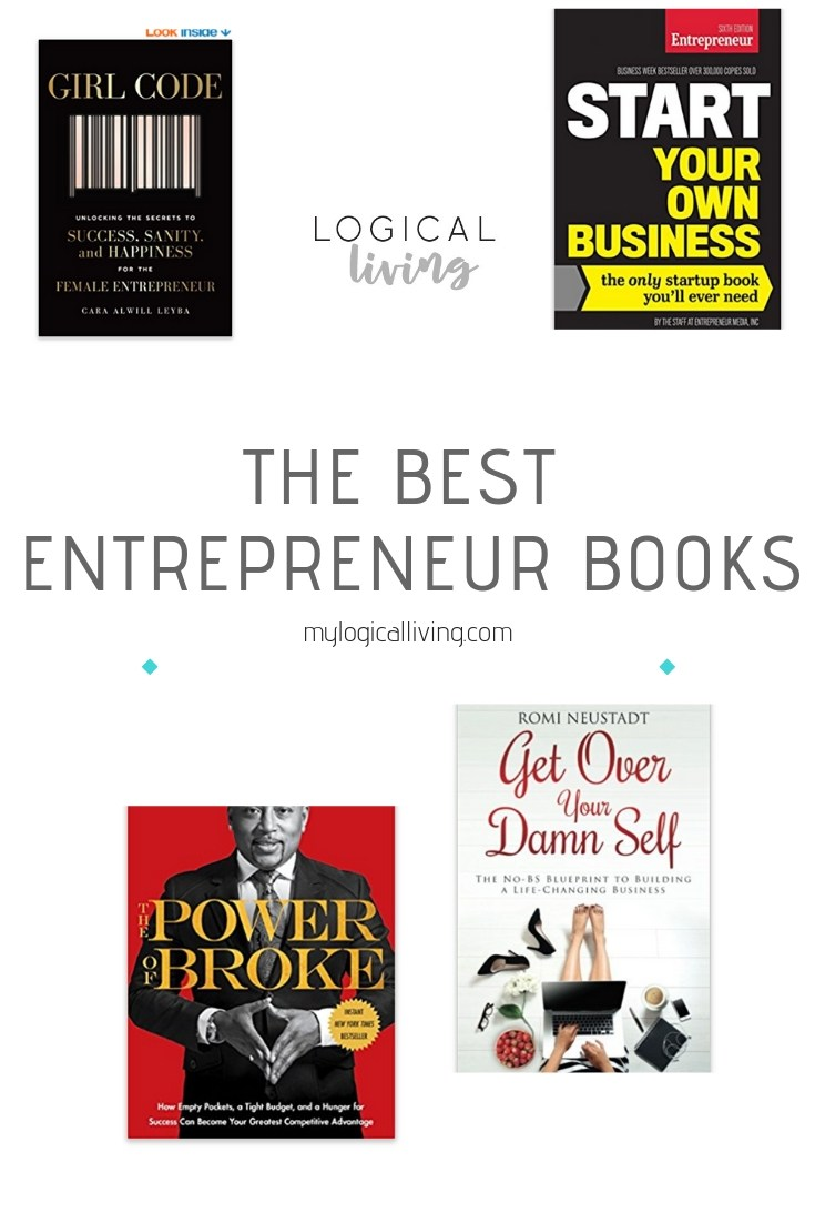 The-Best-Entrepreneur-Books.jpg