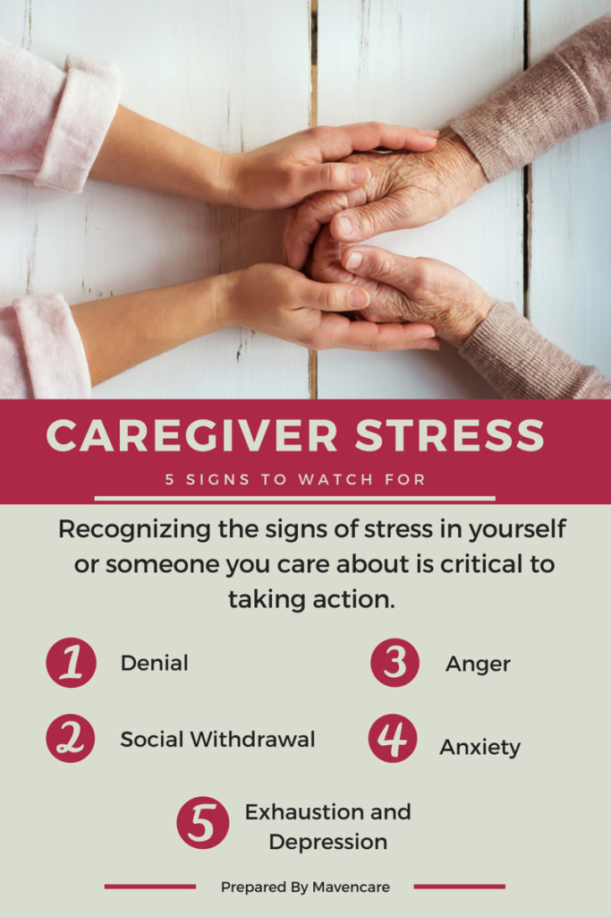 caregiver-stress-1-683x1024.jpg