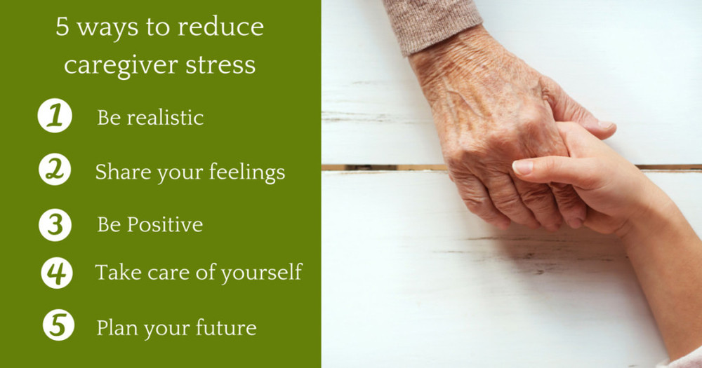 5-ways-to-reduce-caregiver-stress-1024x538.jpg