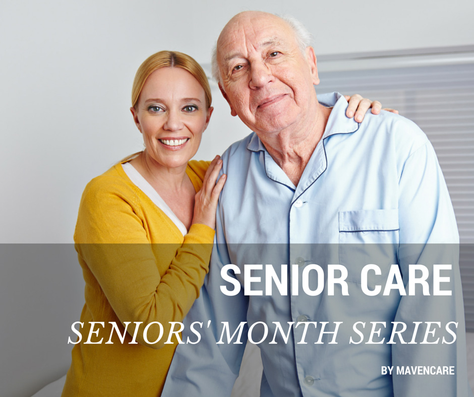 senior-care-seniors-month-series.jpg