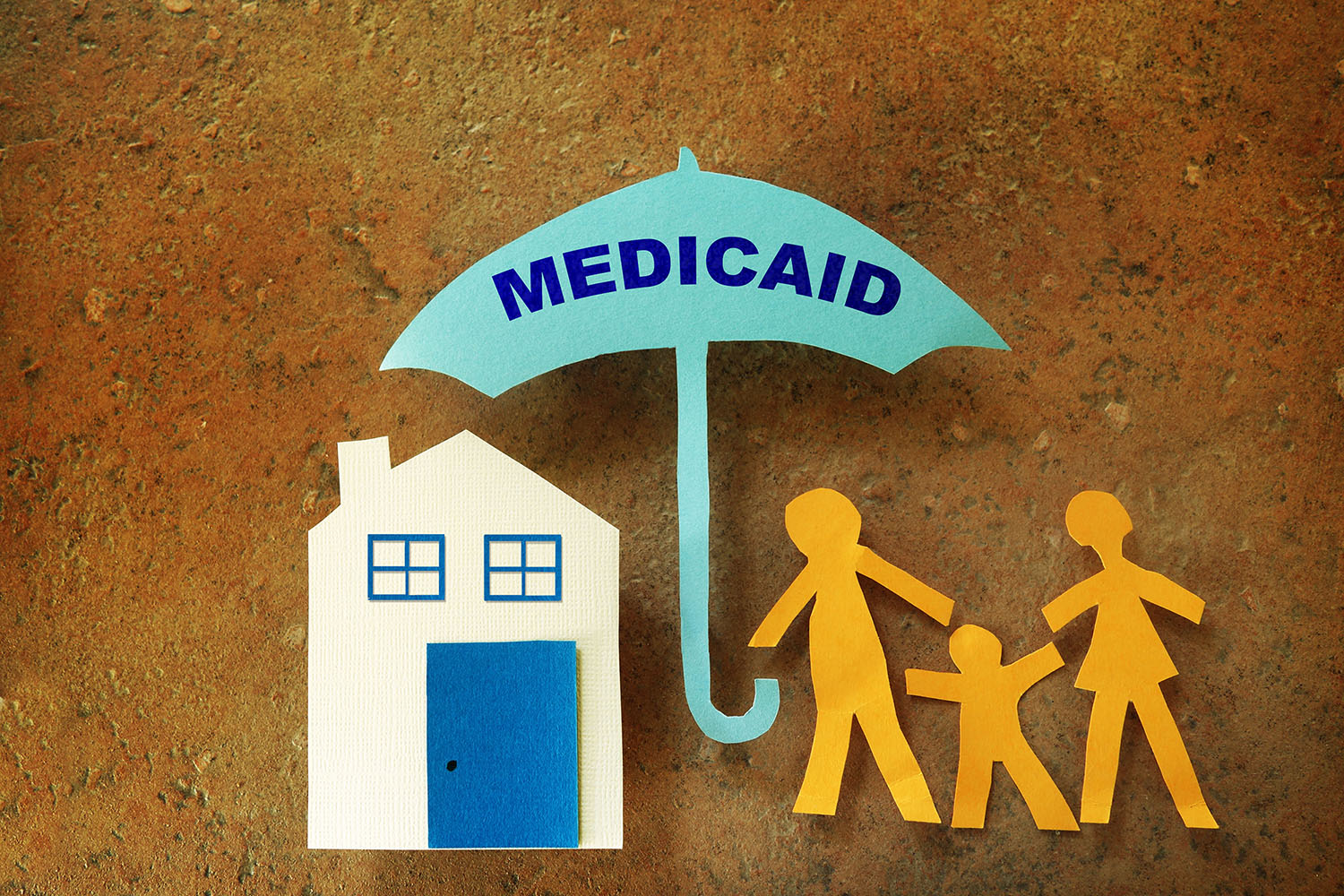 How To Apply For Medicaid Solution For How To For Dummies How To Apply For  Medicaid