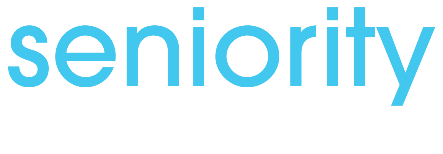 Senior Care Resources by Mavencare