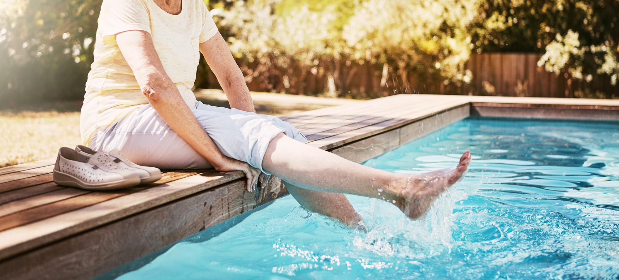 Secrets To A Healthier, Happier Vacation