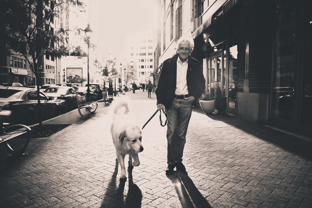 senior-walking-dog-10517.jpg