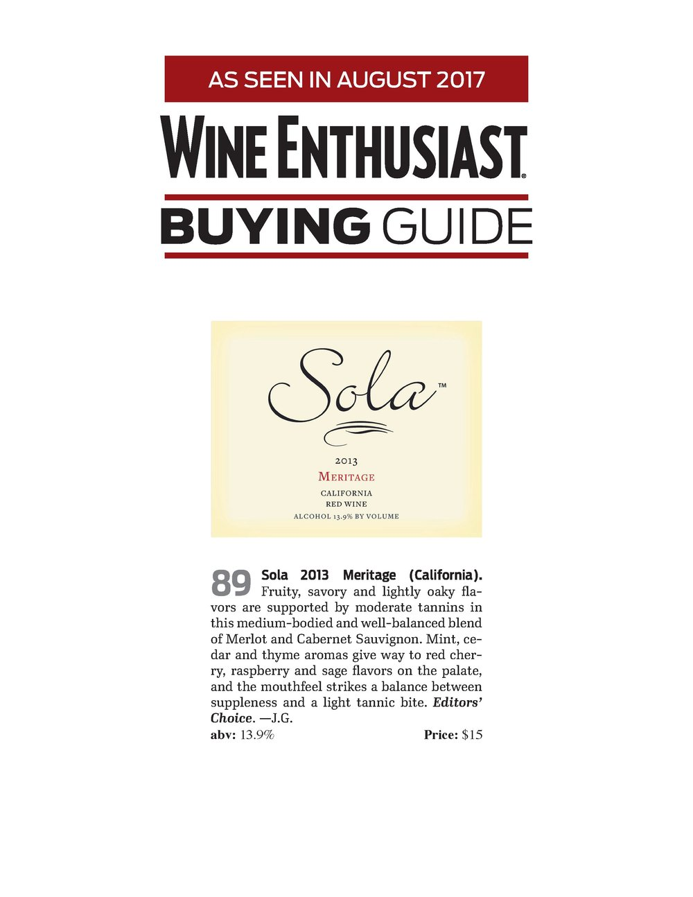 Wine Enthusiast Review 13 Sola Meritage.jpg