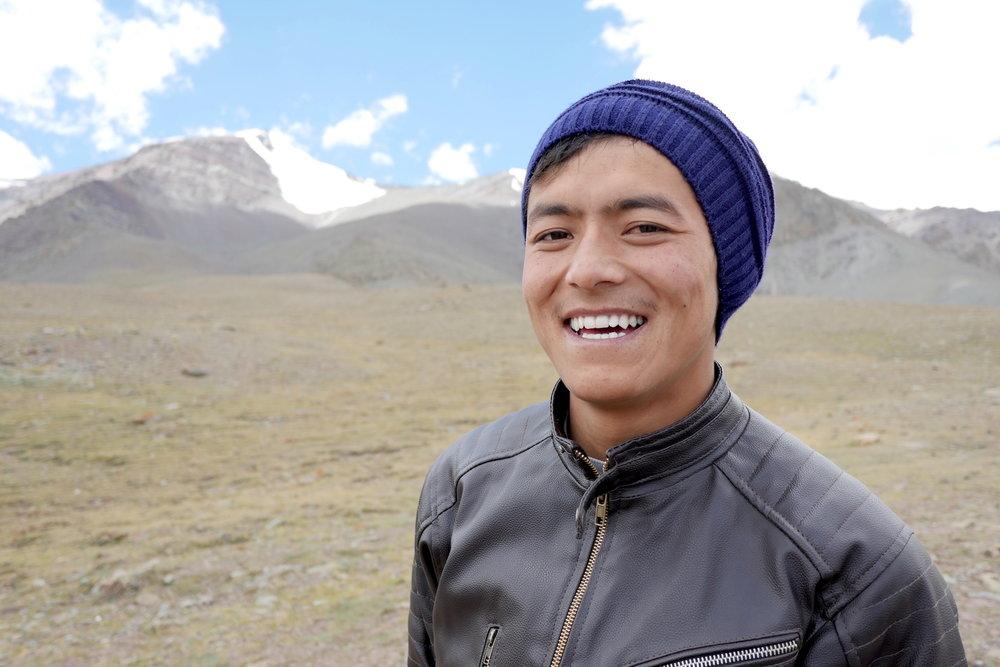 Konchok Ladakh.jpg