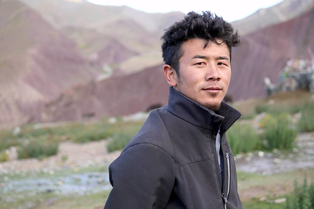 Chamba Ladakh.jpg
