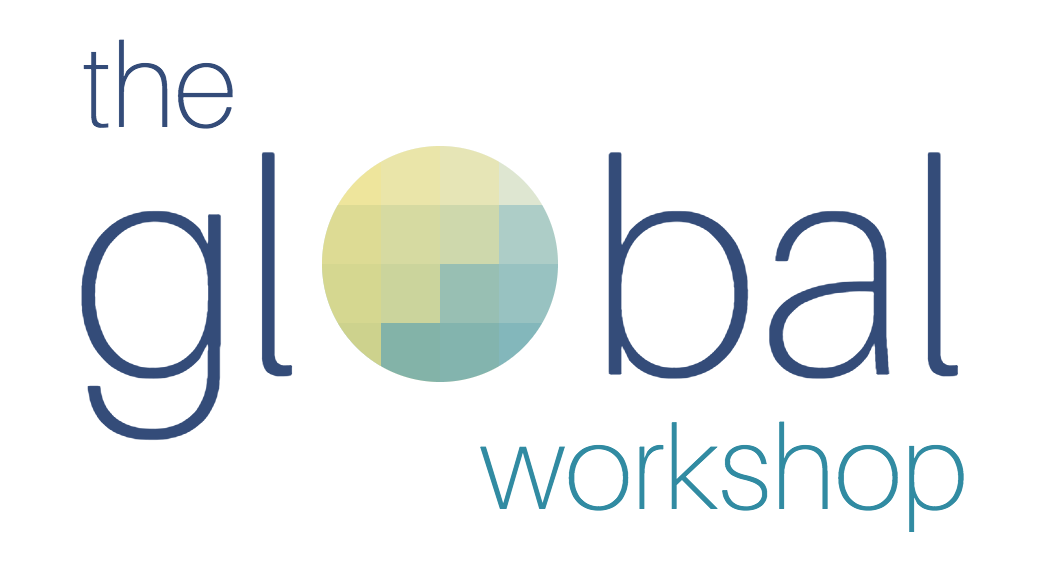 the global workshop