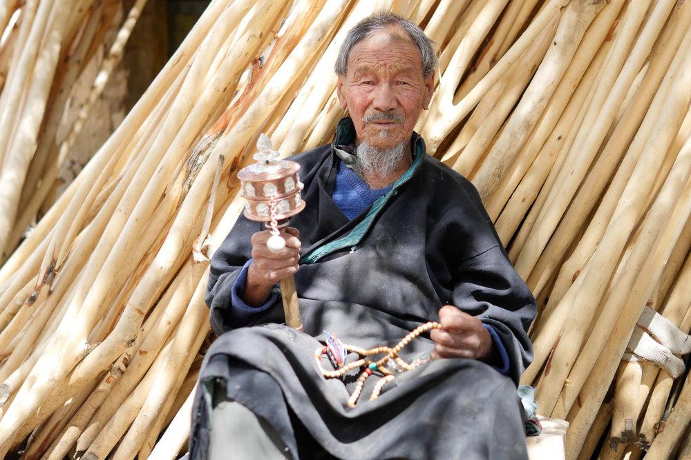 Samstan-Ladakh.jpg