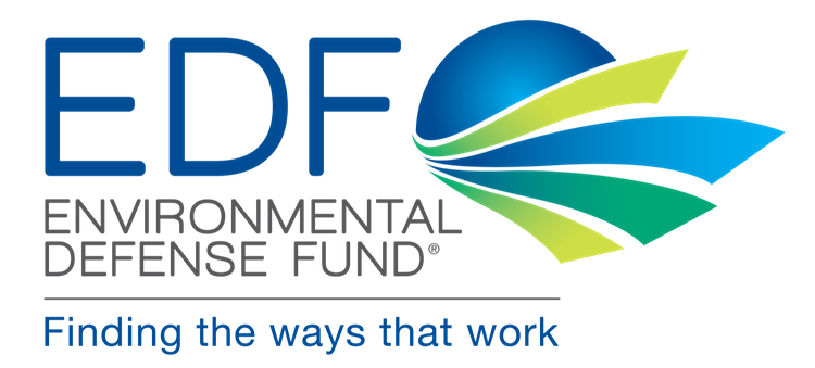 Environmental Defense Fund Global Workshop Partnership