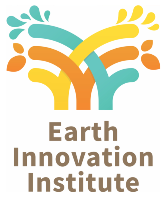 Earth Innovation Institute Global Workshop Partnership.jpg