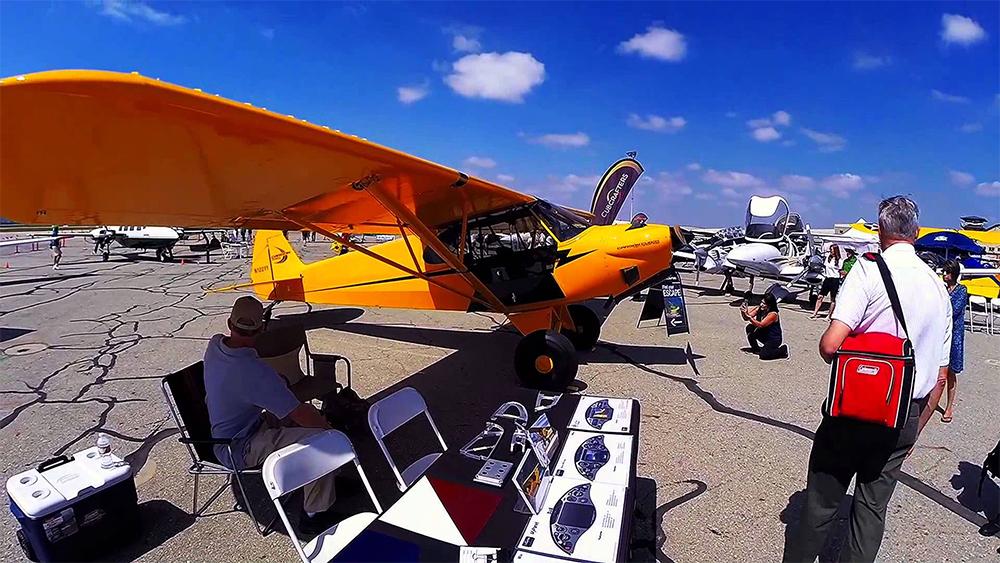 aopa-airshow.jpg