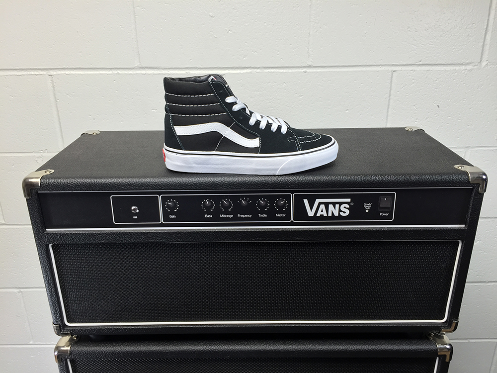 vans-speaker.jpg
