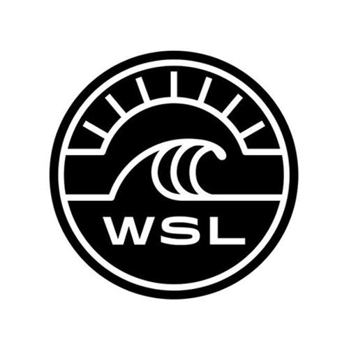 WSL.jpg