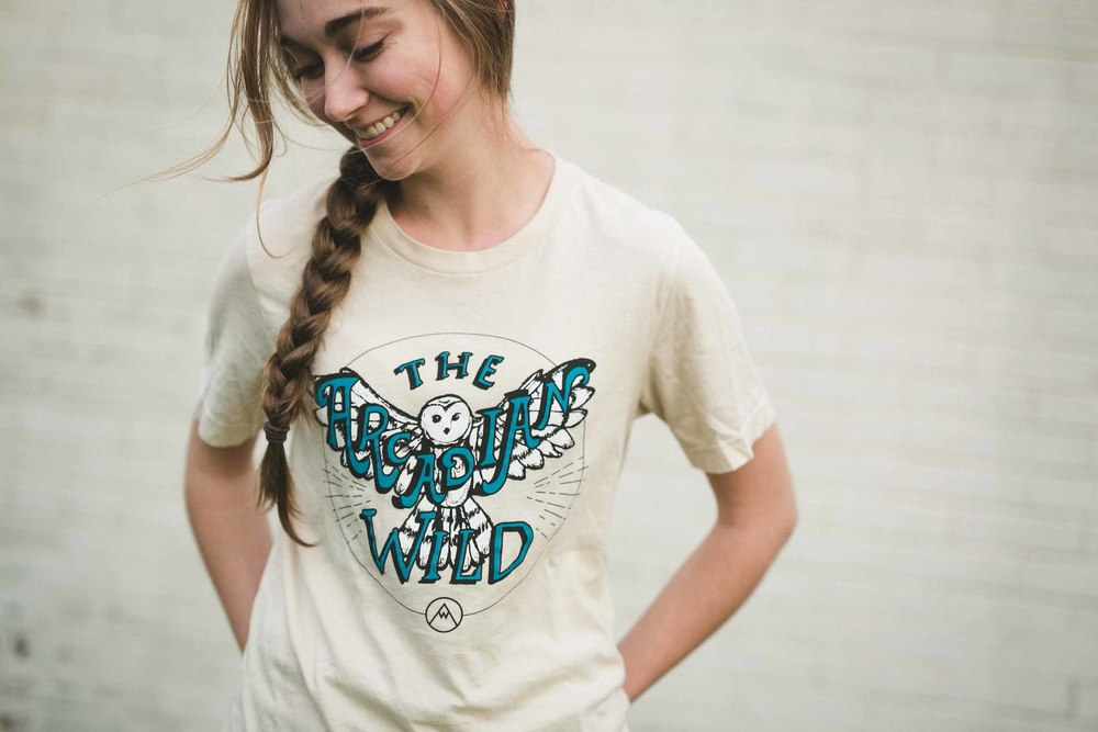 the-arcadian-wild-shirt-2.jpg