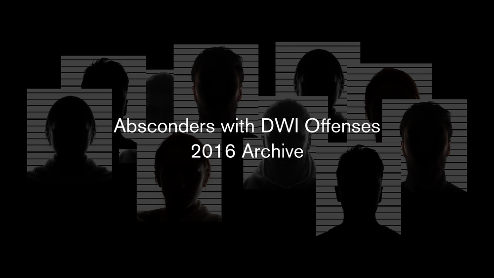 2016_dwi_arrests-01.png