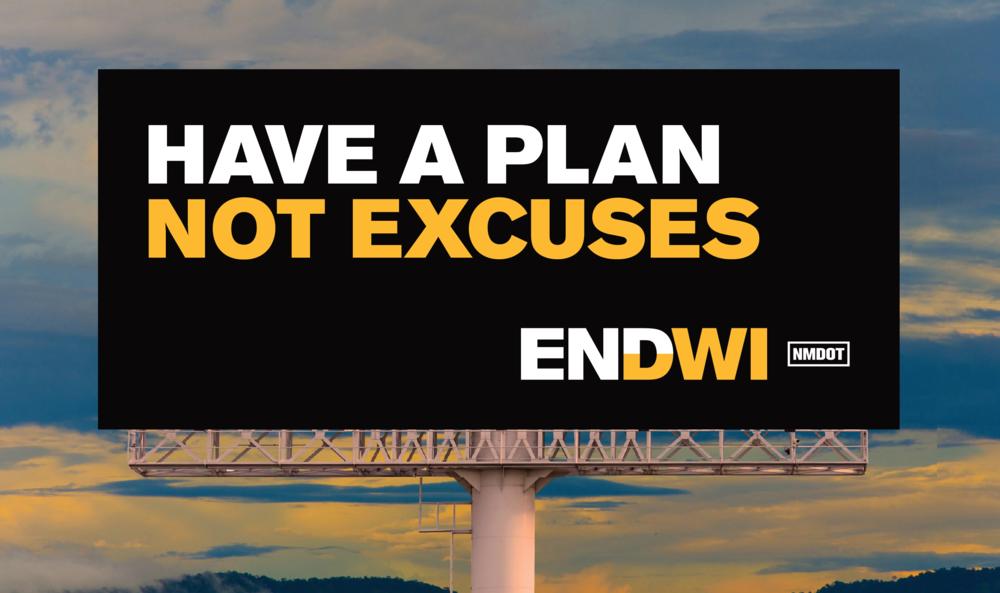 endwi_excuses_1.png