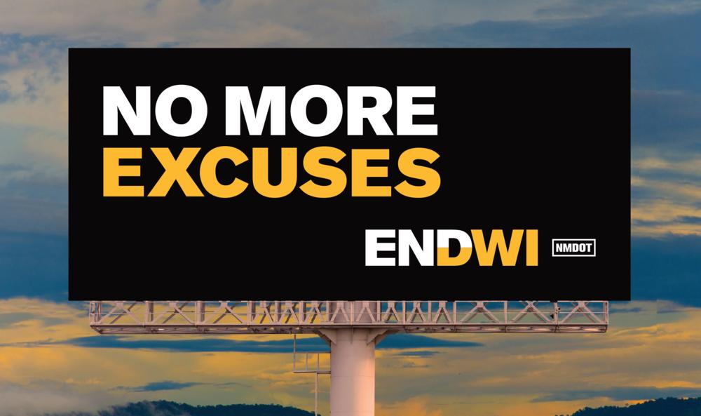 endwi_excuses.png