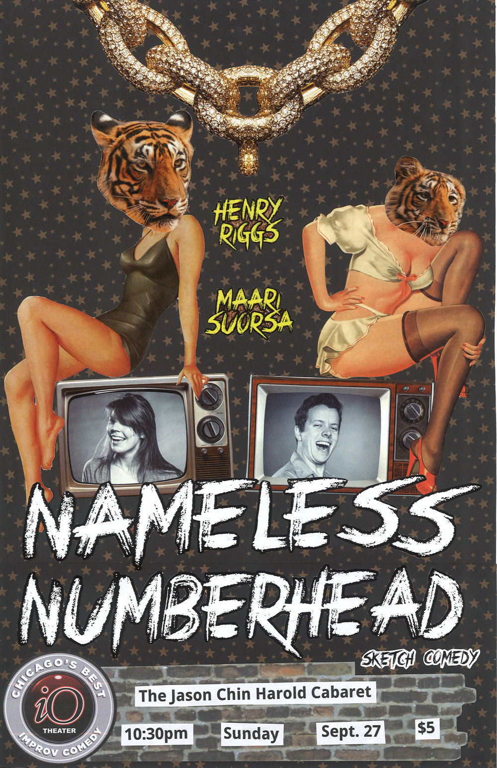 Nameless_Chicago.jpg