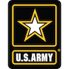 US Army Logo.jpg